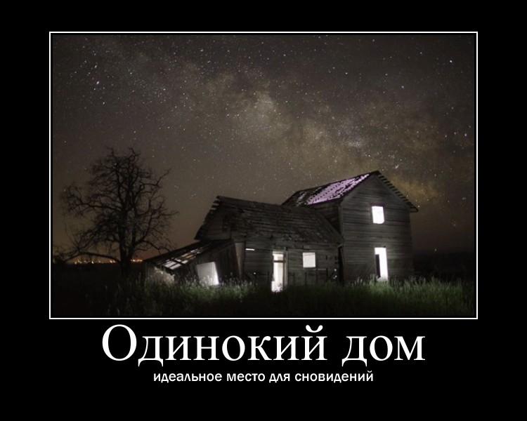 https://i6.imageban.ru/out/2021/07/17/815876c70038d41350c4e3eb3d74cbb7.jpg