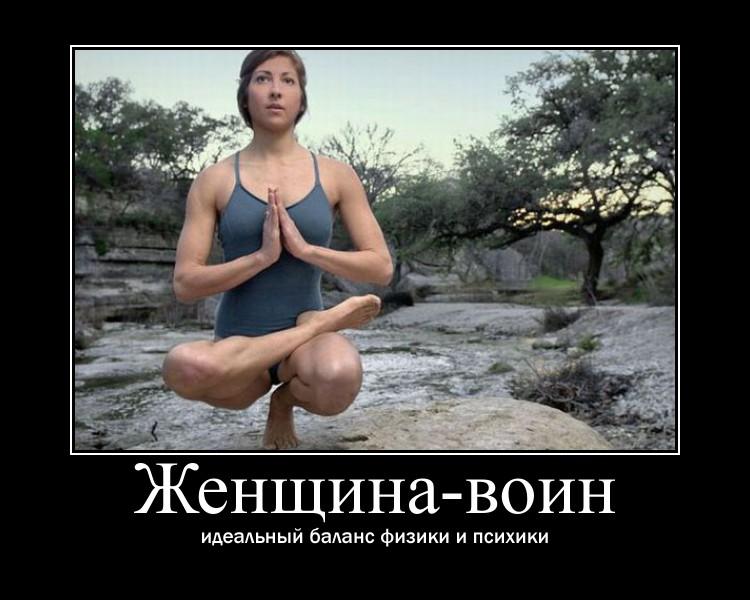 https://i6.imageban.ru/out/2021/07/17/81ab3d8ff08a5672c4270615771e9320.jpg