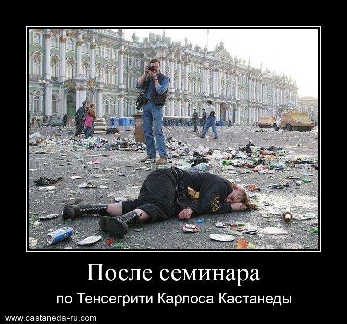 https://i6.imageban.ru/out/2021/07/17/840e42eb0c9b4609e81de1addf14d88c.jpg