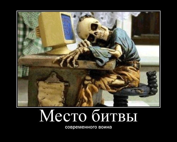 https://i6.imageban.ru/out/2021/07/17/85b3161f3e4baba28f1c5b37737f46b1.jpg