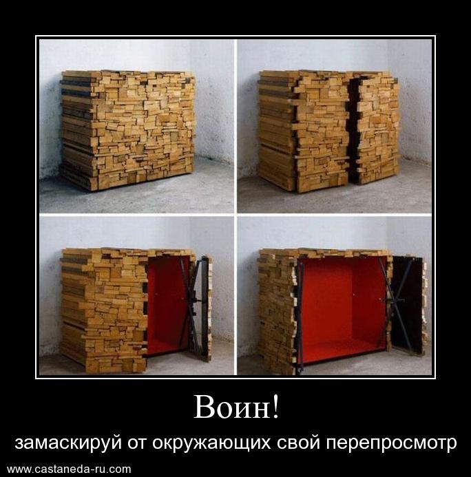 https://i6.imageban.ru/out/2021/07/17/86863b6125da44f9ceb297420c57e203.jpg