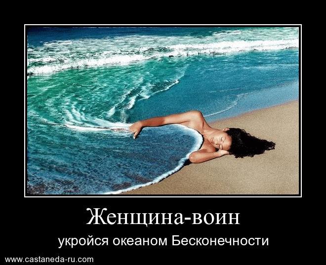 https://i6.imageban.ru/out/2021/07/17/87944515cd5220f931c011408afe3c0f.jpg