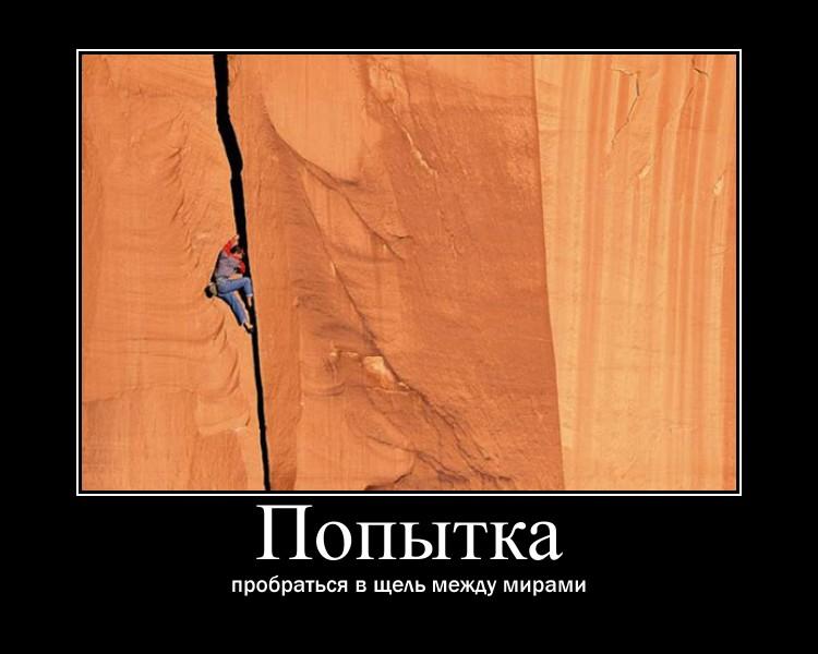 https://i6.imageban.ru/out/2021/07/17/88b1e8ba45b839b552b166cdb7dd31fd.jpg