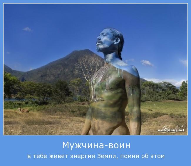 https://i6.imageban.ru/out/2021/07/17/8b2209fc997163f5b1139ade960c1677.jpg