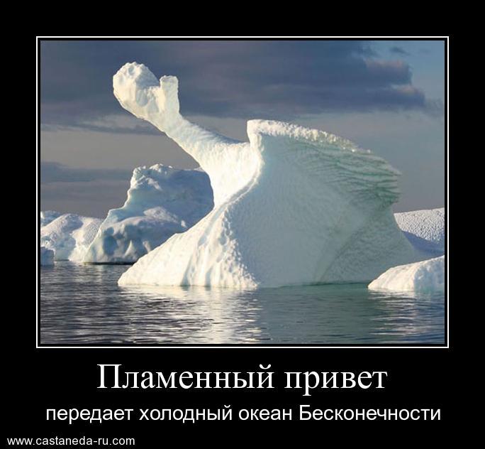 https://i6.imageban.ru/out/2021/07/17/8d3f53db48e1033c71de5cd17aef3771.jpg