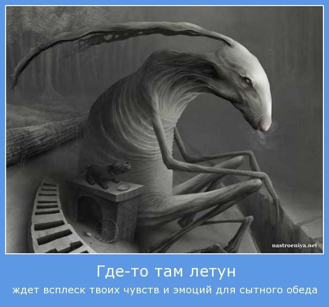 https://i6.imageban.ru/out/2021/07/17/8ecbc7d2f8070600fbe1d85fd552f9e2.jpg