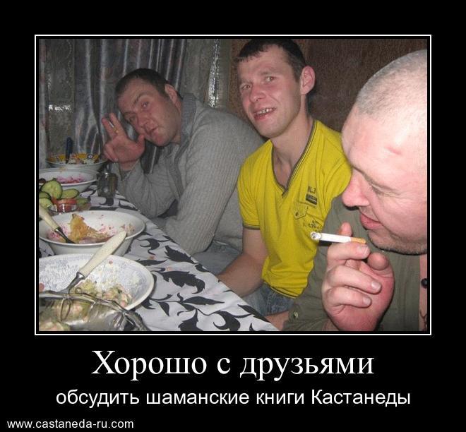 https://i6.imageban.ru/out/2021/07/17/92e142ef55715e5beaf5384470ecaa3c.jpg