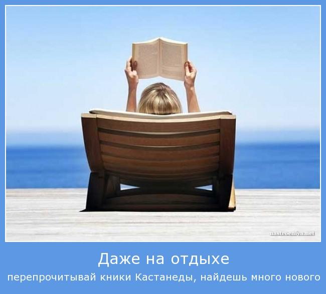 https://i6.imageban.ru/out/2021/07/17/93783e138f0a92addb2b783a0f56193c.jpg