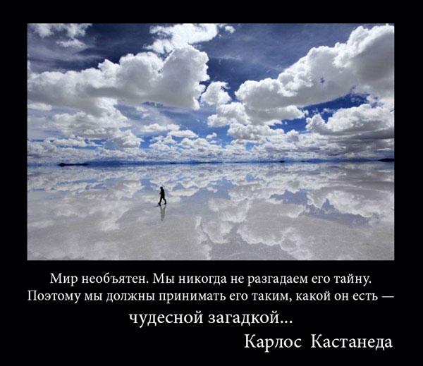 https://i6.imageban.ru/out/2021/07/17/94f006f1e485735fa445c1ea9ce01697.jpg