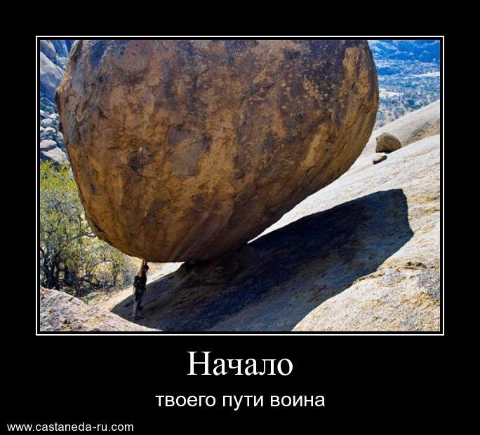 https://i6.imageban.ru/out/2021/07/17/95ad3f45dac5d6e2eb13b8ffaa501eb2.jpg