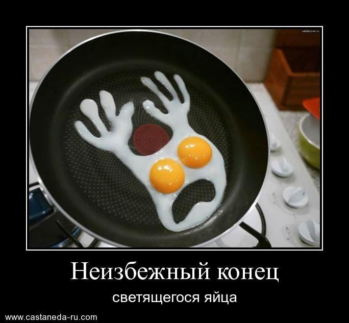 https://i6.imageban.ru/out/2021/07/17/9a9e46ad85ac7984a37cc1cc5b9583e6.jpg