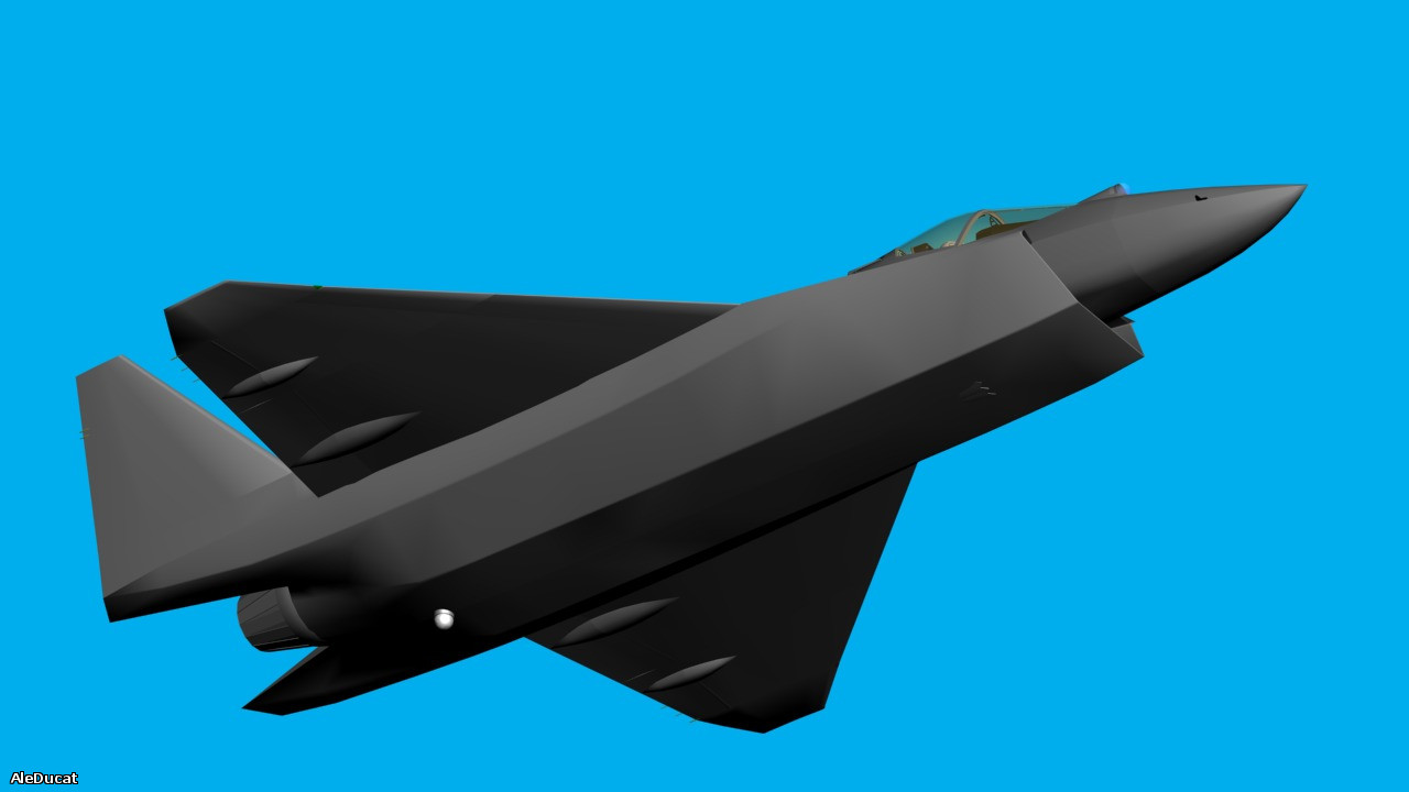 New combat aircraft will be presented at MAKS-2021 - Page 11 9ab82deed2bd77d9b09901fb251777e3