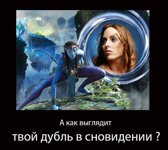 https://i6.imageban.ru/out/2021/07/17/9af32bcfe380cf17d8b72030b8866d2e.jpg