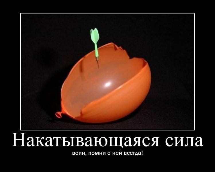 https://i6.imageban.ru/out/2021/07/17/9c1256ae6130ea2eac8febb402042471.jpg