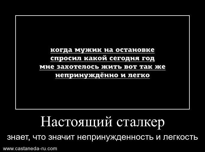 https://i6.imageban.ru/out/2021/07/17/9cdf5e69ca6340433542b1eb921e2b74.jpg