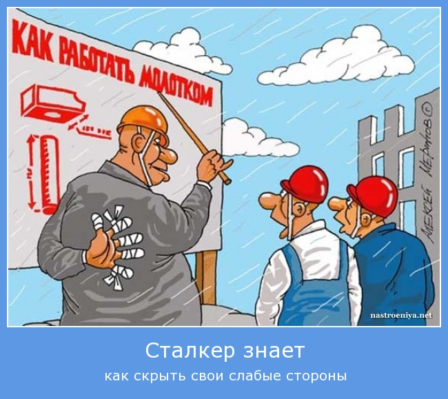 https://i6.imageban.ru/out/2021/07/17/a0287888431f504aef8f20ece440fb5c.jpg