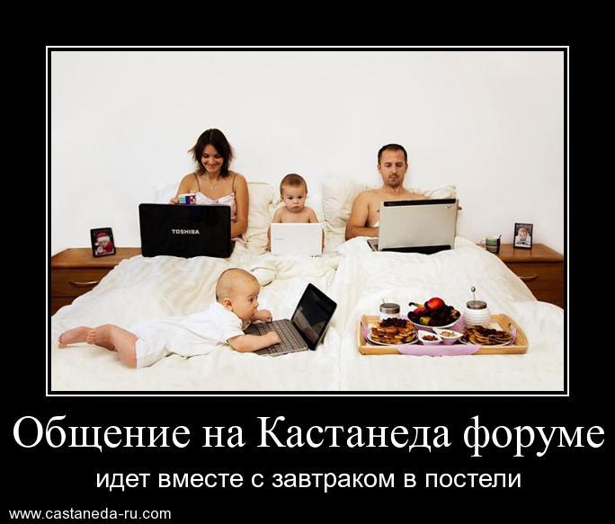 https://i6.imageban.ru/out/2021/07/17/a0dfdbf006a298d1047f481b72c0a4cd.jpg