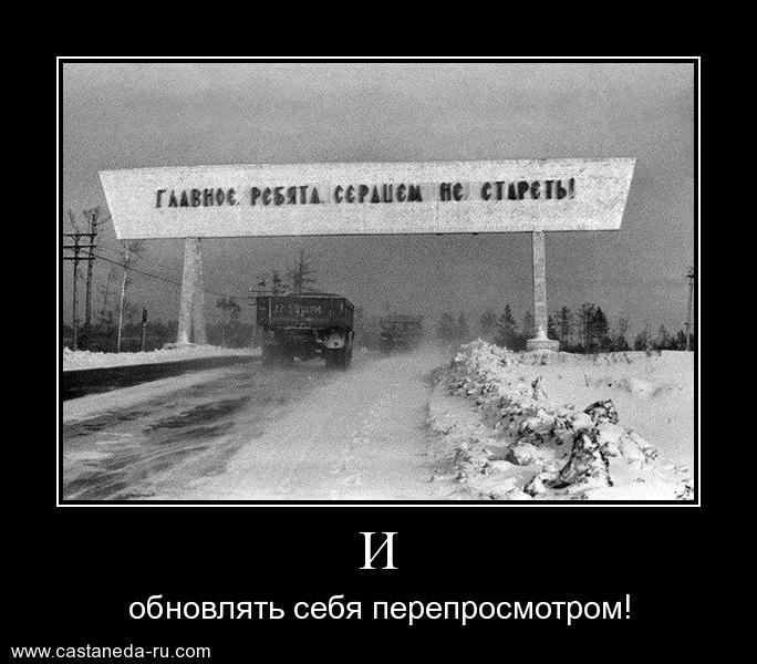 https://i6.imageban.ru/out/2021/07/17/a86deb41aa42cae0e49183df8e5c475a.jpg