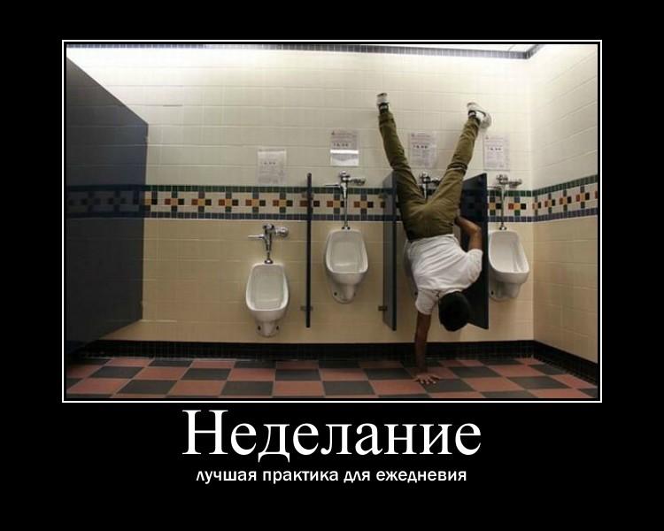 https://i6.imageban.ru/out/2021/07/17/a97fc9e8bacb6ffbe3673c6a6d3c429a.jpg
