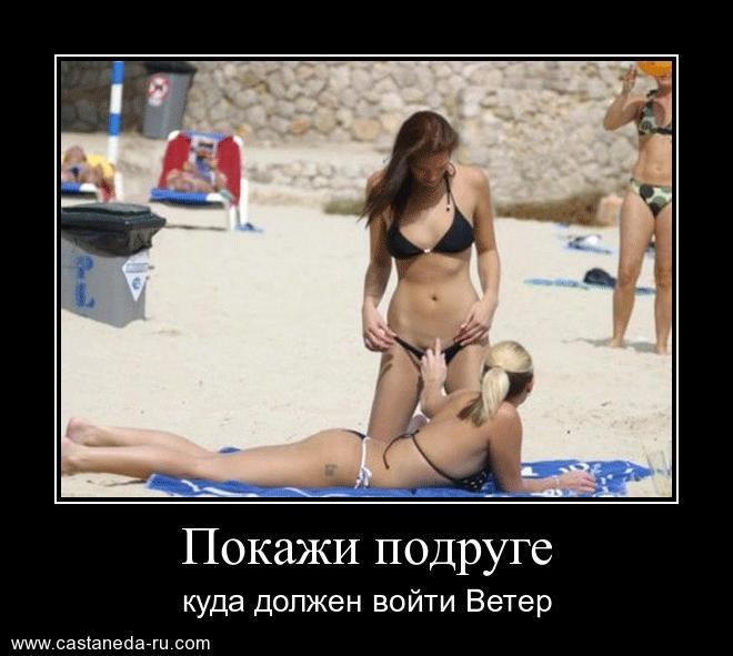 https://i6.imageban.ru/out/2021/07/17/aa532faadd67d5e3f998aba82fc42c06.jpg