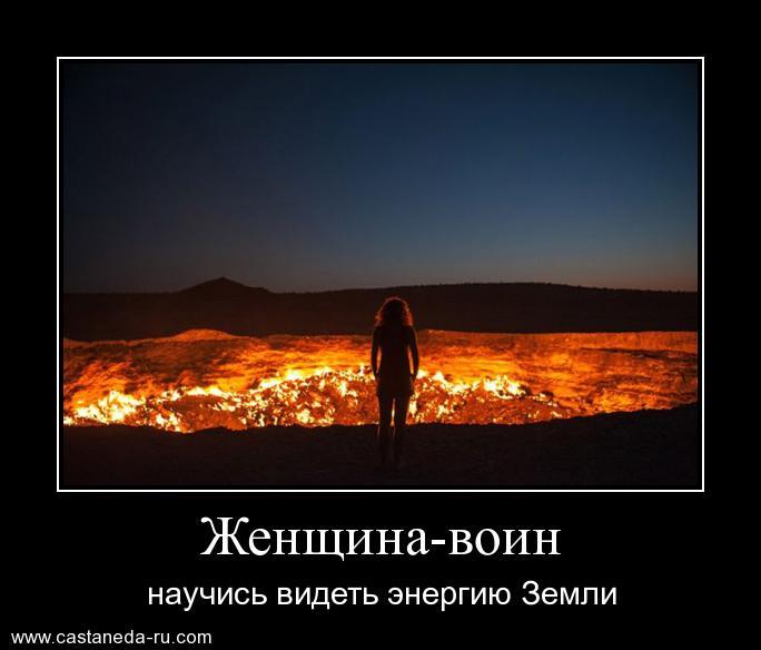 https://i6.imageban.ru/out/2021/07/17/ab30497e63b13bffc4a6a3014293cade.jpg