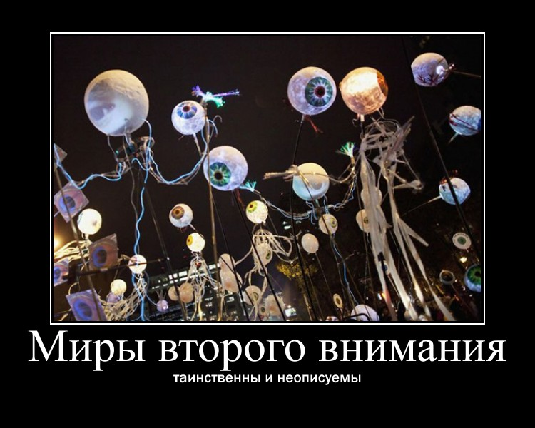 https://i6.imageban.ru/out/2021/07/17/ac79d89b2526c5572d053c60125ced83.jpg