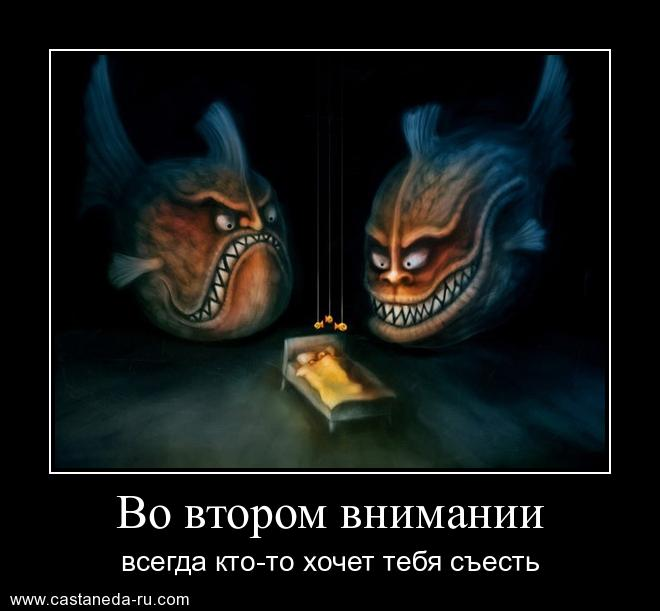 https://i6.imageban.ru/out/2021/07/17/ad14e29f4769157415e22763be653a1a.jpg