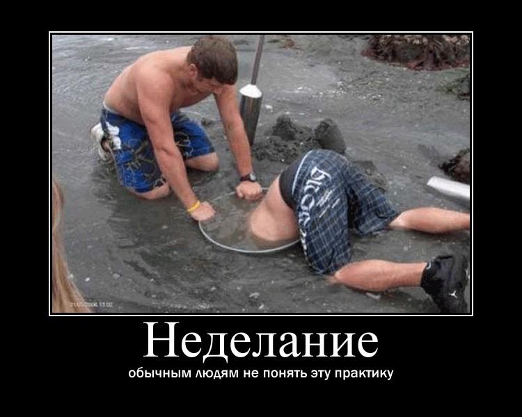 https://i6.imageban.ru/out/2021/07/17/adb64a2ddb75f1ea840740552f876b95.jpg