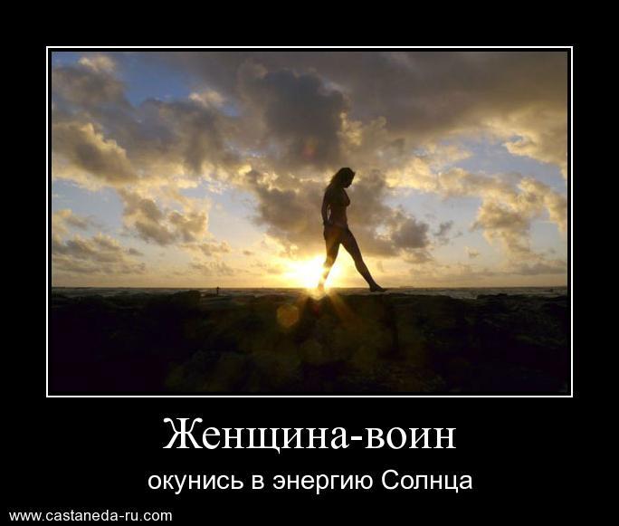 https://i6.imageban.ru/out/2021/07/17/adeb5b60a1f1e15a6aa57054b3242f22.jpg
