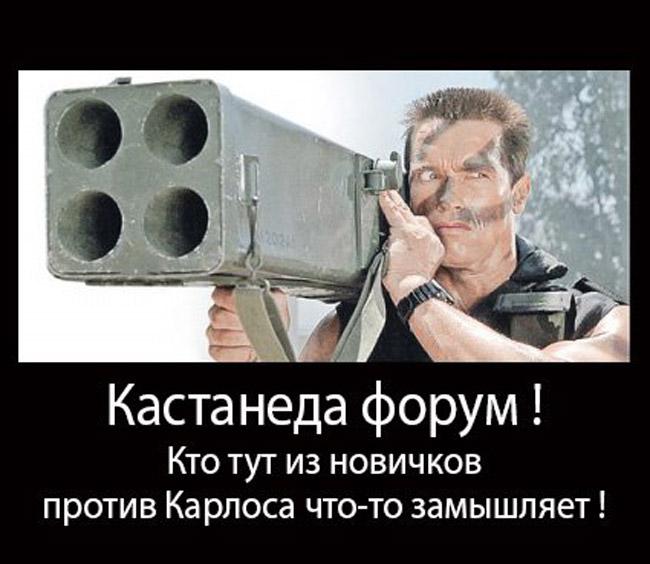 https://i6.imageban.ru/out/2021/07/17/ae1cd7745fa004ba4cf2cd8ed1f3e10a.jpg