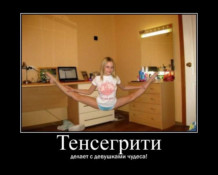 https://i6.imageban.ru/out/2021/07/17/af25132bb87ac4b1758e7d90d267a910.jpg