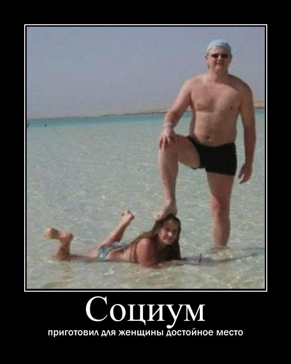 https://i6.imageban.ru/out/2021/07/17/b2f6999bb4f0848a832c79dedde5bc68.jpg