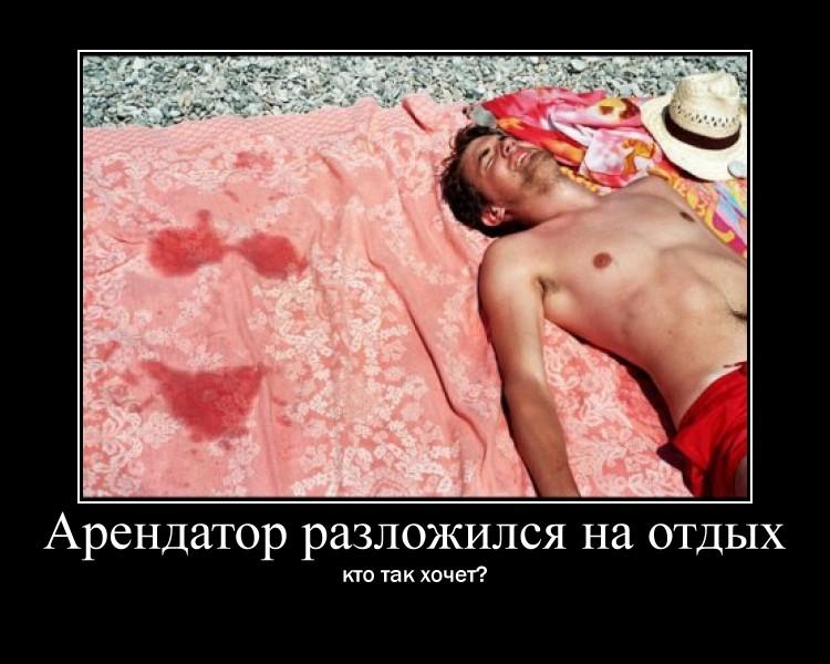 https://i6.imageban.ru/out/2021/07/17/b89addb1ab9c8915d7c3cb3570526d6c.jpg