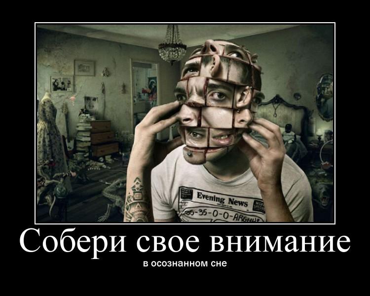 https://i6.imageban.ru/out/2021/07/17/bbce84a8eadb2b0673f1b9f133edcff2.jpg