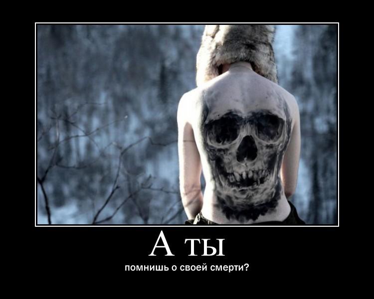 https://i6.imageban.ru/out/2021/07/17/bedec9258e43871510c6be17f82e1565.jpg