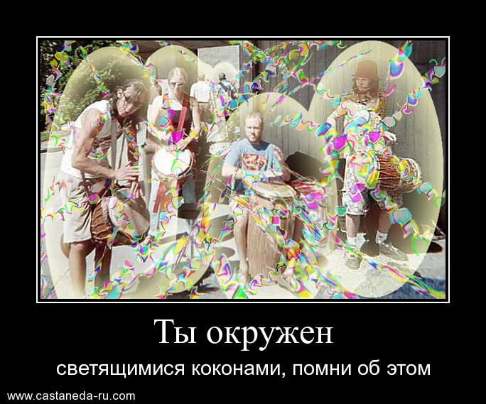 https://i6.imageban.ru/out/2021/07/17/bfdca31afbf5a4bd41ceddab18e46644.jpg