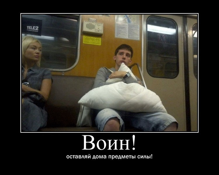 https://i6.imageban.ru/out/2021/07/17/bffe535ba7eb651cccf7dde1f54ef3e5.jpg