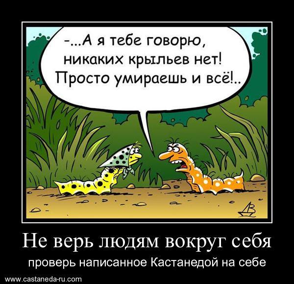 https://i6.imageban.ru/out/2021/07/17/c2b04c61c2d9155aca3c896bf3ad6be9.jpg