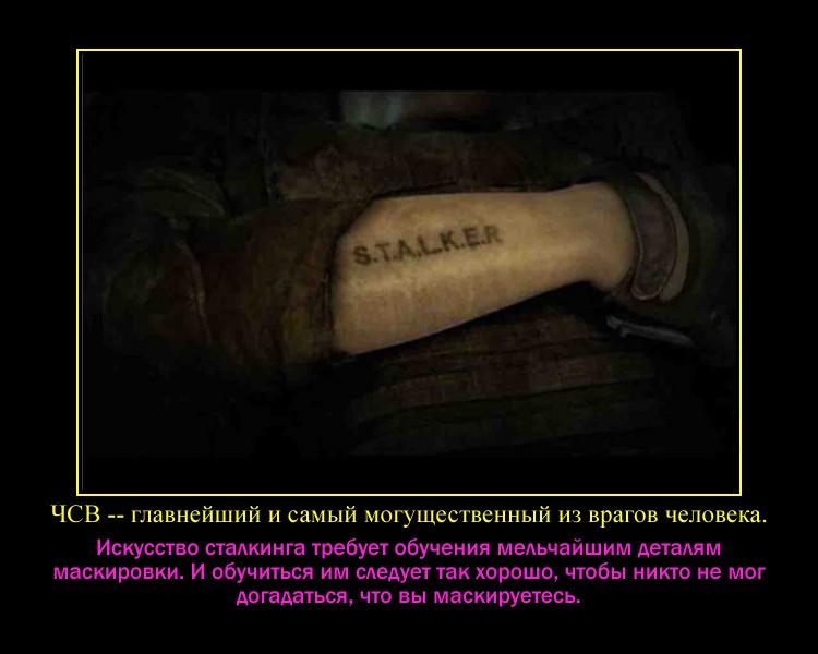 https://i6.imageban.ru/out/2021/07/17/c6558759f867947af1459d78b3637d81.jpg