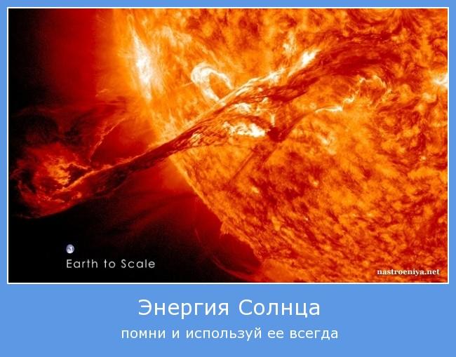 https://i6.imageban.ru/out/2021/07/17/c6eacf94627715cdbd061b2d8bb0c54f.jpg