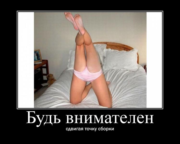 https://i6.imageban.ru/out/2021/07/17/c79efc7b43050319dd335bd4fa4929a4.jpg