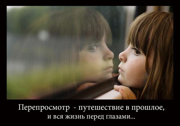 https://i6.imageban.ru/out/2021/07/17/c7eeb4bb8fa6d0d5e5f1f6c157560739.jpg