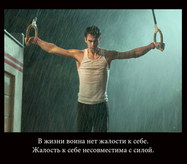 https://i6.imageban.ru/out/2021/07/17/c97792b63861c2010d69dbd92c297750.jpg