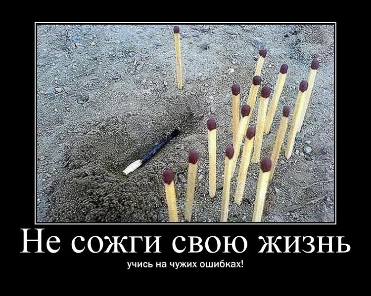 https://i6.imageban.ru/out/2021/07/17/cb0096c53be7af8a242a0452ee7b0261.jpg