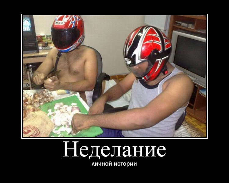https://i6.imageban.ru/out/2021/07/17/cc4ec13bfeed91a154628c960ab8e30d.jpg