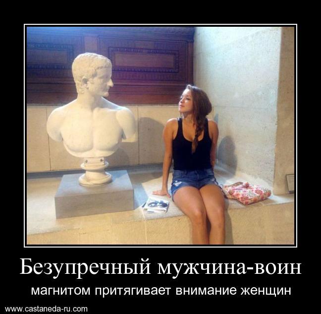 https://i6.imageban.ru/out/2021/07/17/cca775439c4f302df4fe29809525603c.jpg