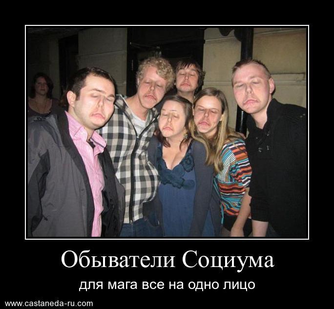 https://i6.imageban.ru/out/2021/07/17/ccf5c6bf8d1decc71499eb1fc1dbb2f8.jpg
