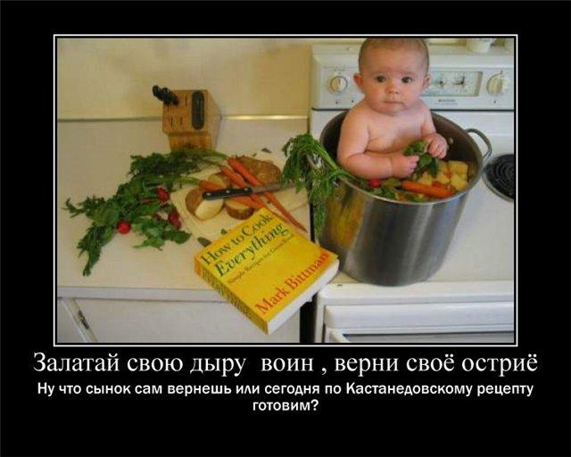 https://i6.imageban.ru/out/2021/07/17/cd44877aba41857fb60e0b0cf013521d.jpg