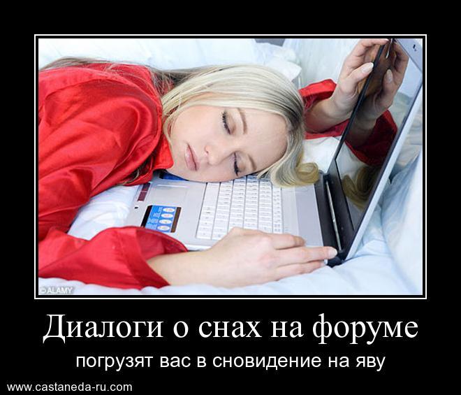 https://i6.imageban.ru/out/2021/07/17/ce83deb8d758d61def4ec1eafcbb047b.jpg