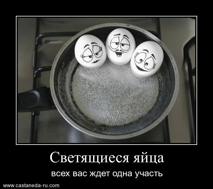 https://i6.imageban.ru/out/2021/07/17/d59538b1dfcbdcb8dbb946851690404e.jpg